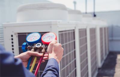 Montaż klimatyzacji w praktyce